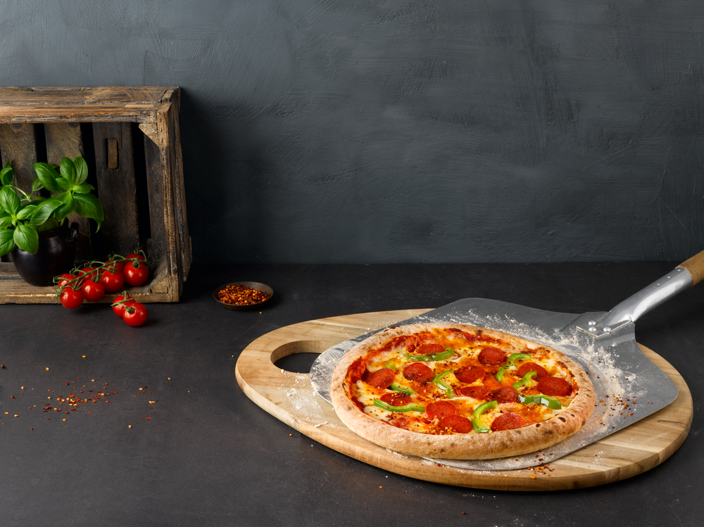 Pizza+Pepperoni+-+4158+-+4594461