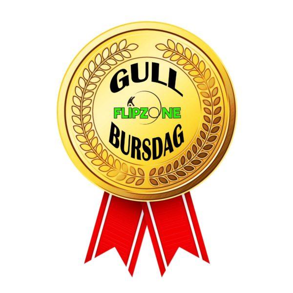 gull-bursdag-logo