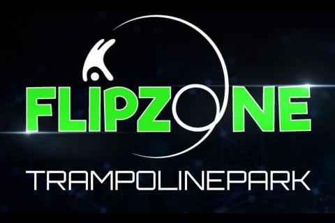 flipzone.no
