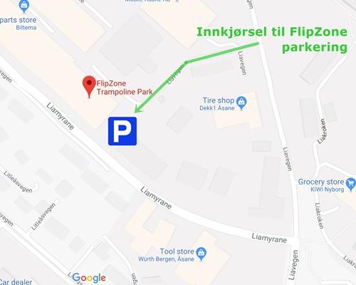 flipzone-parkering-500x400